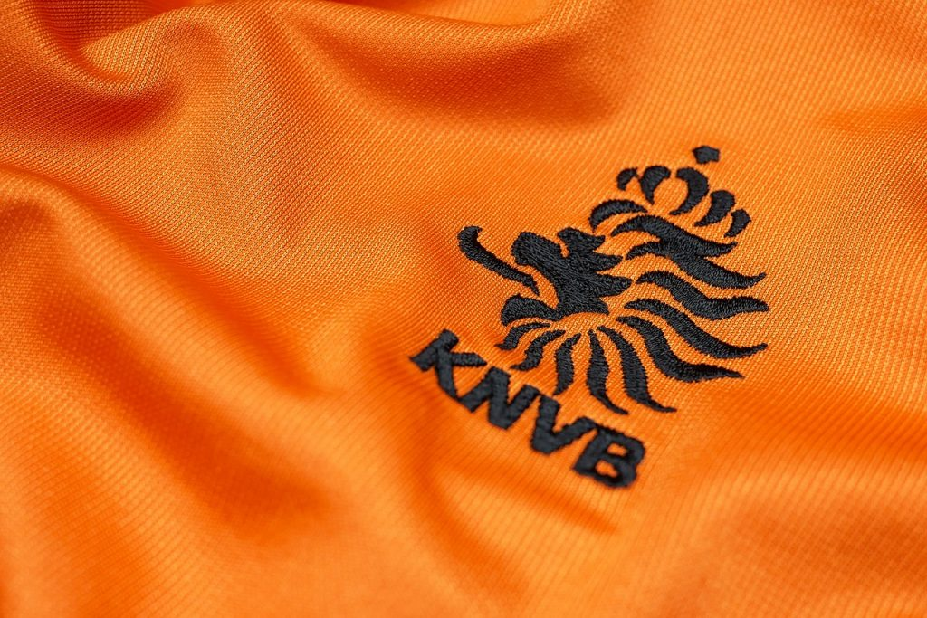 Oranje Boot